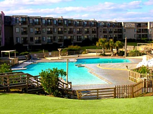 Atlantic Beach Vacation Als A Place At The