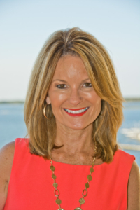 Carolyn Blackmon, Bluewater Real Estate Agent