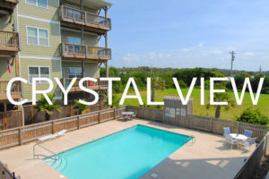 crystal view atlantic beach nc condos