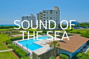 sound of the sea emerald isle nc condos