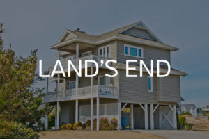 lands end emerald isle nc community