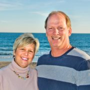 David & Julie Real Estate Team Emerald Isle North Carolina