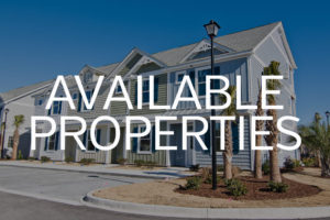 Available Property at Seaside Villas in Atlantic Beach, NC