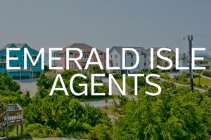 Emerald Isle REALTORS Bluewater Real Estate