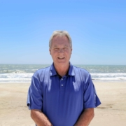 Thomas Pike, Bluewater Real Estate Agent in Atlantic Beach, NC