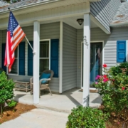 257 Star Hill Drive, Cape Carteret Home For Sales