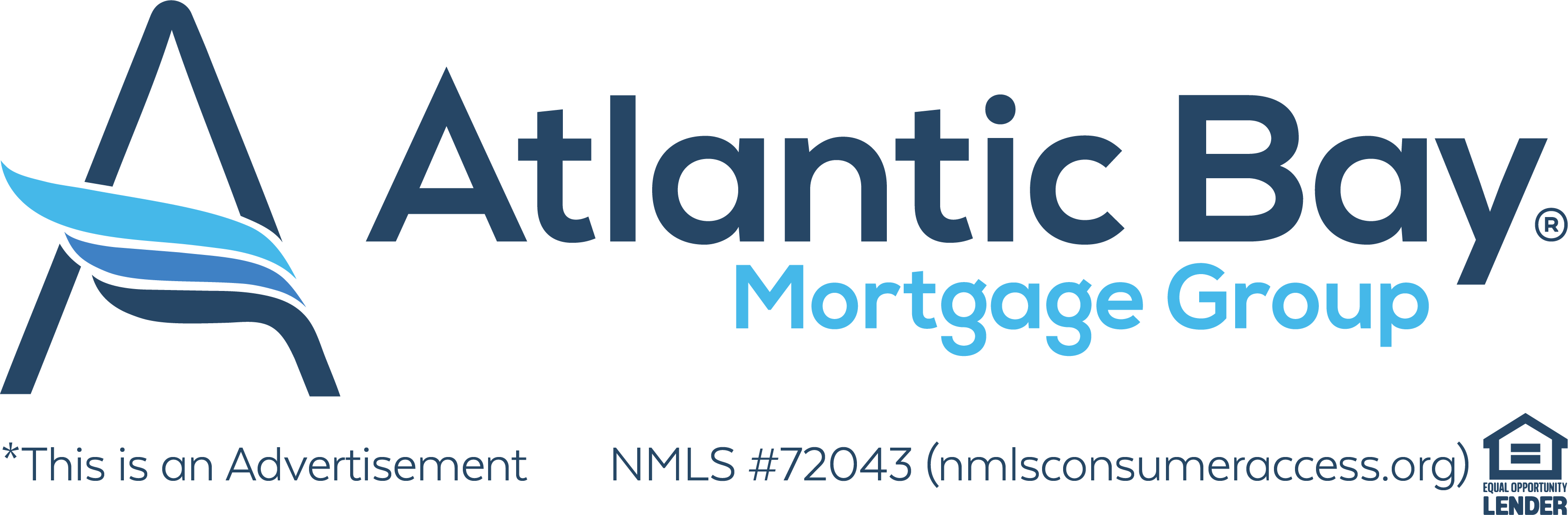 Atlantic Bay Mortgage Group- Bluewater Real Estate's Preferred Lending Partner