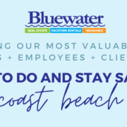 200 things to do and stay safe on your crystal coast beach vacation