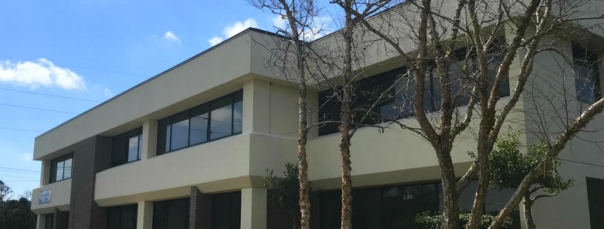 Pine Knoll Shores Real Estate | MLS 100207861