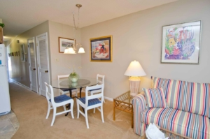 Bluewater Annual Rentals   Long Term Rentals Pebble Beach