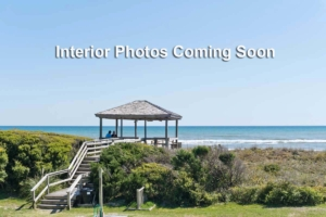Bluewater Annual Rentals   Long Term Rentals